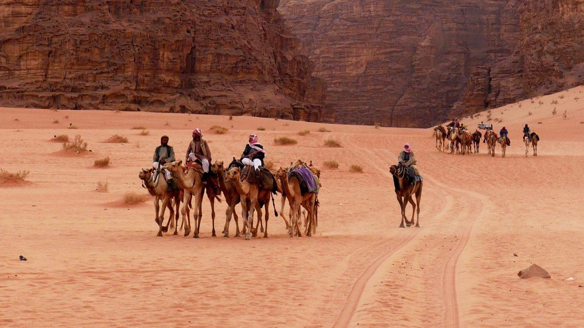 jordanie-rondreis-tips