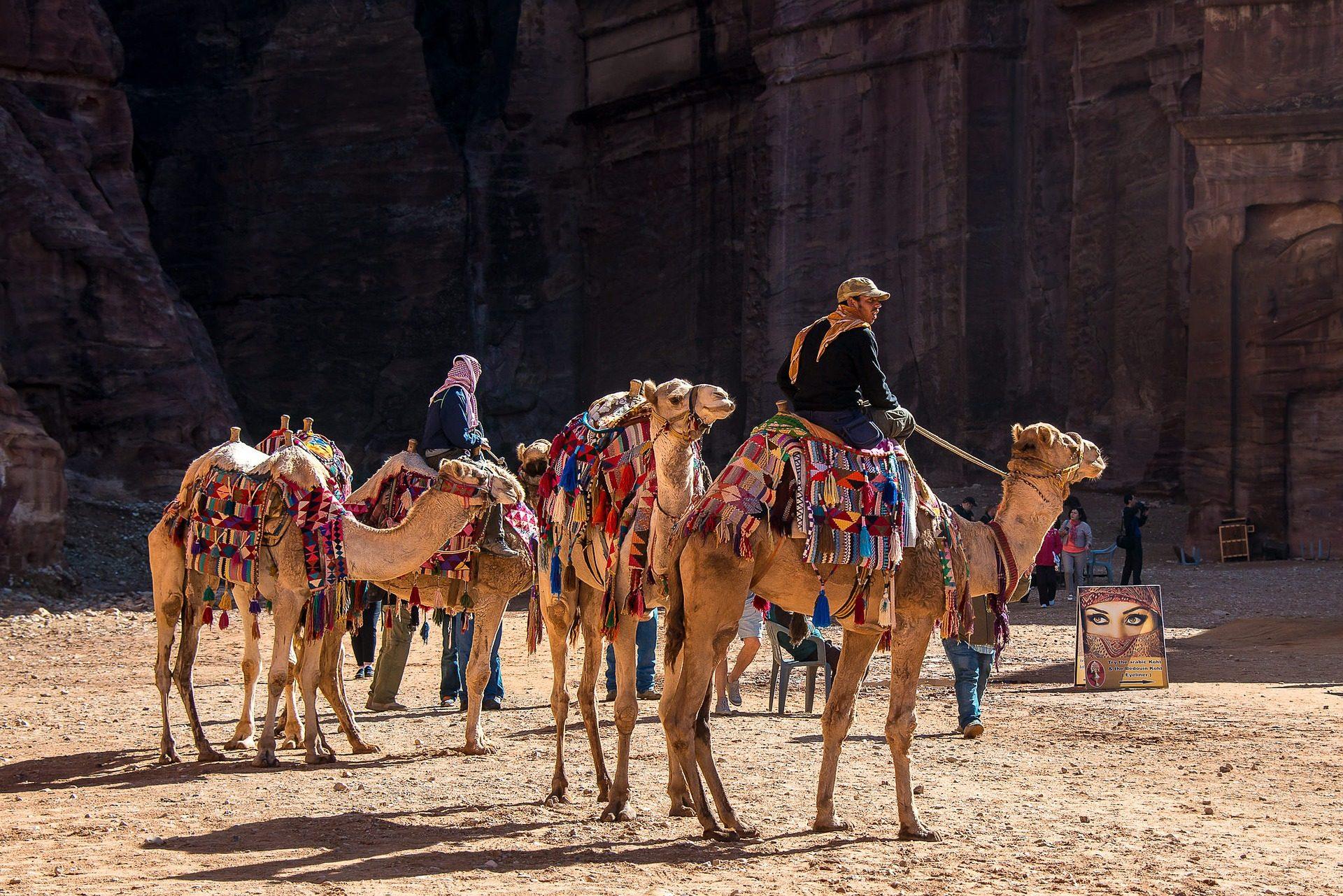 jordanie-rondreis2