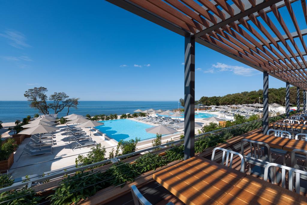 kroatie mooiste hotels