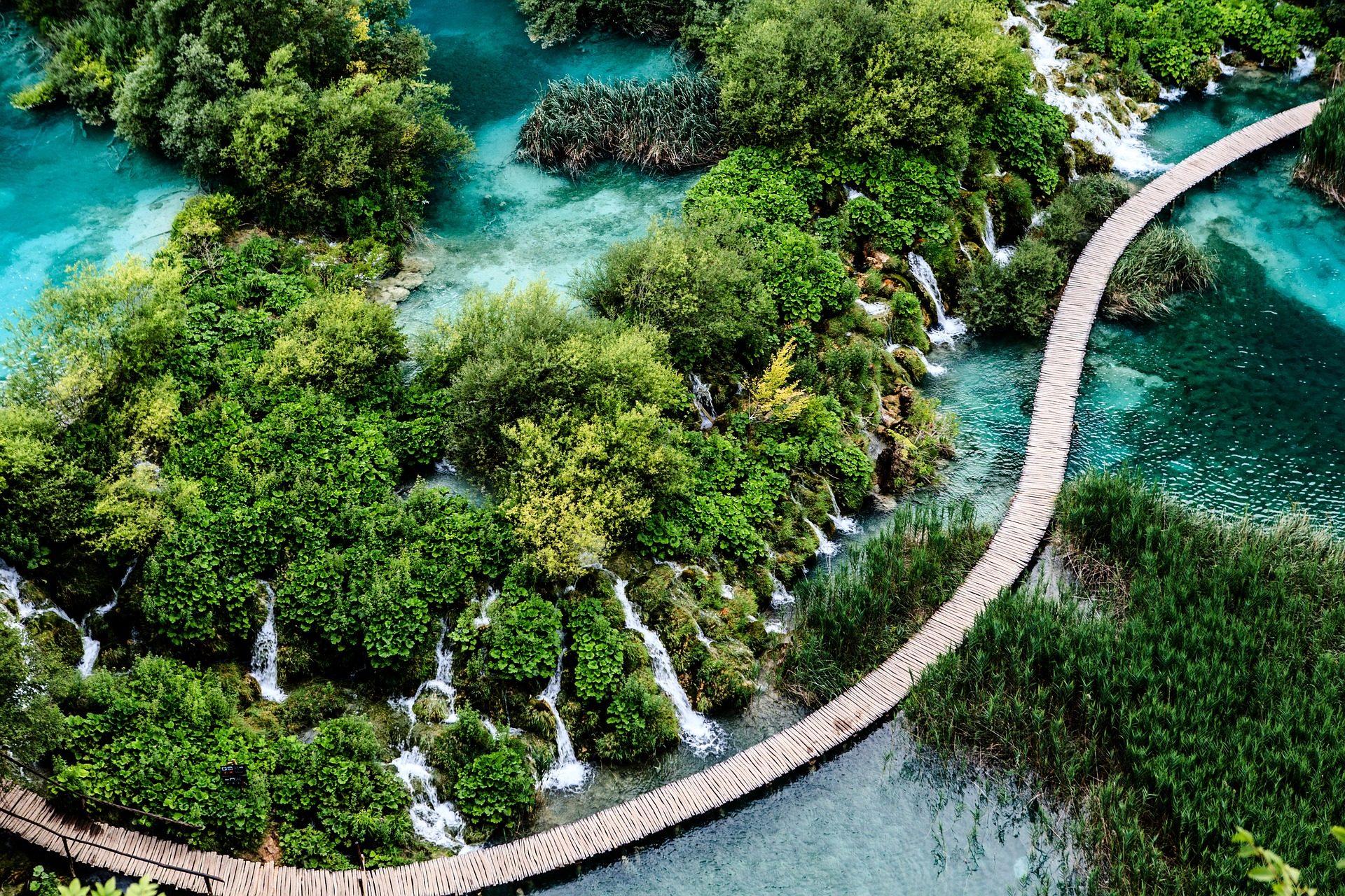 kroatie-rondreis