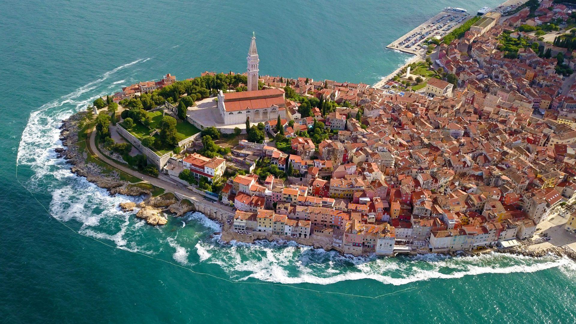 kroatie-rondreis-tips