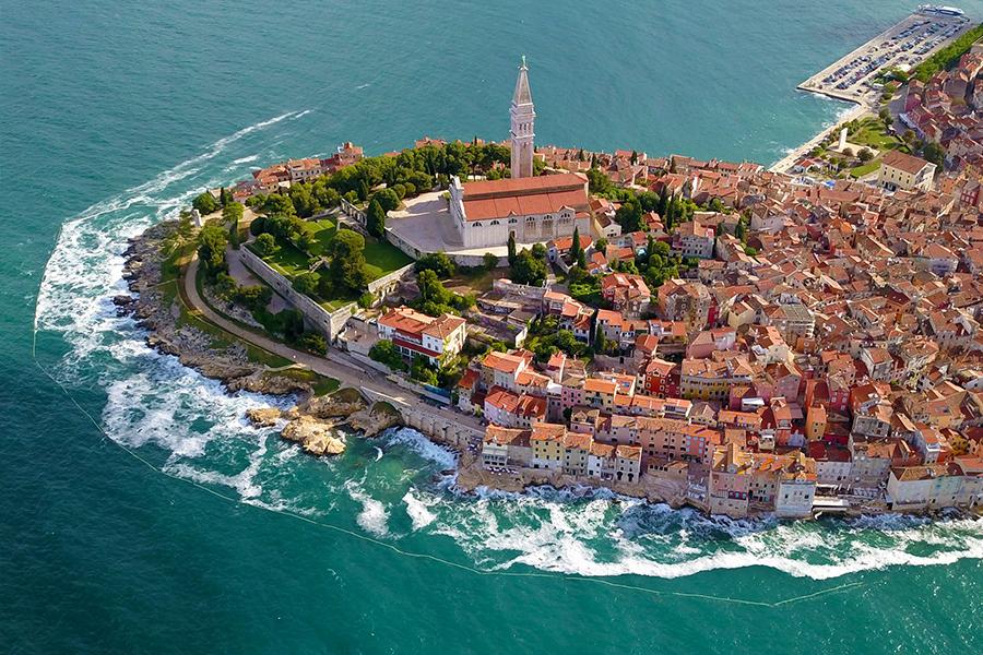 kroatie-rondreizen-vergelijken-1