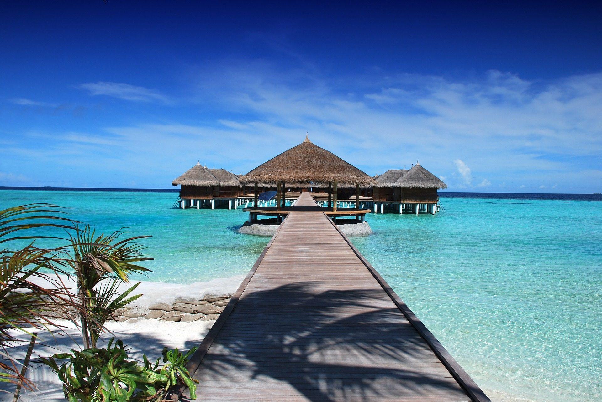 malediven-rondreizen