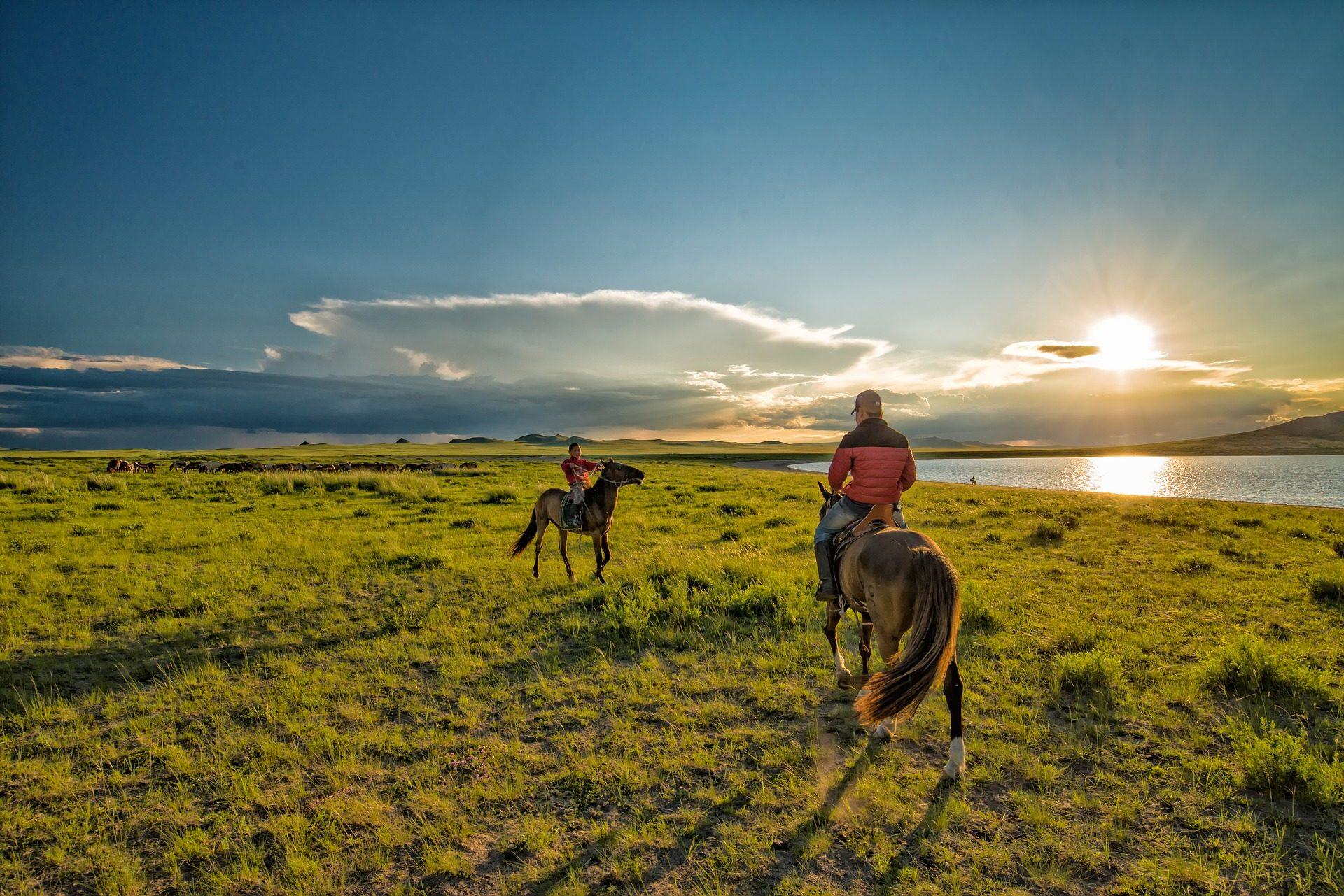 mongolie-rondreizen