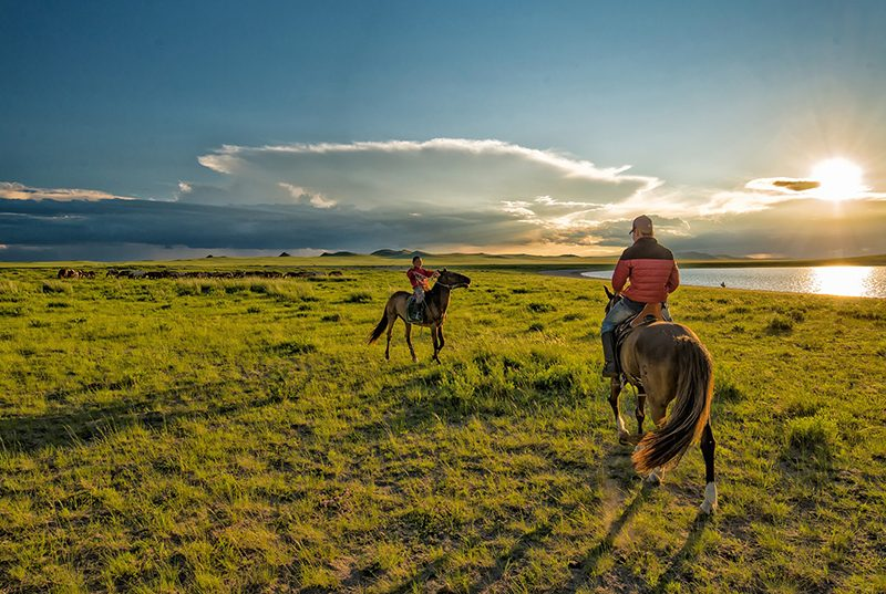 mongolie-rondreizen-vergelijken