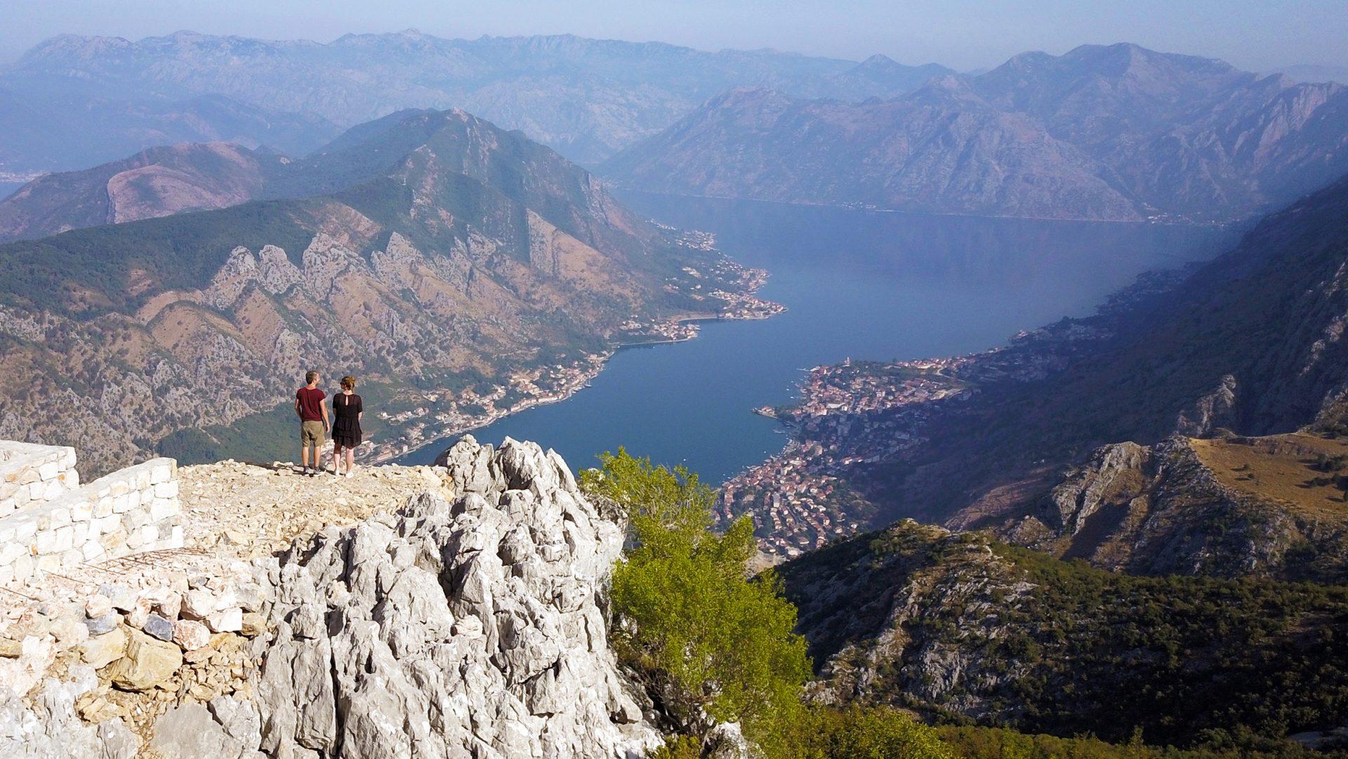 montenegro-rondreis-tips