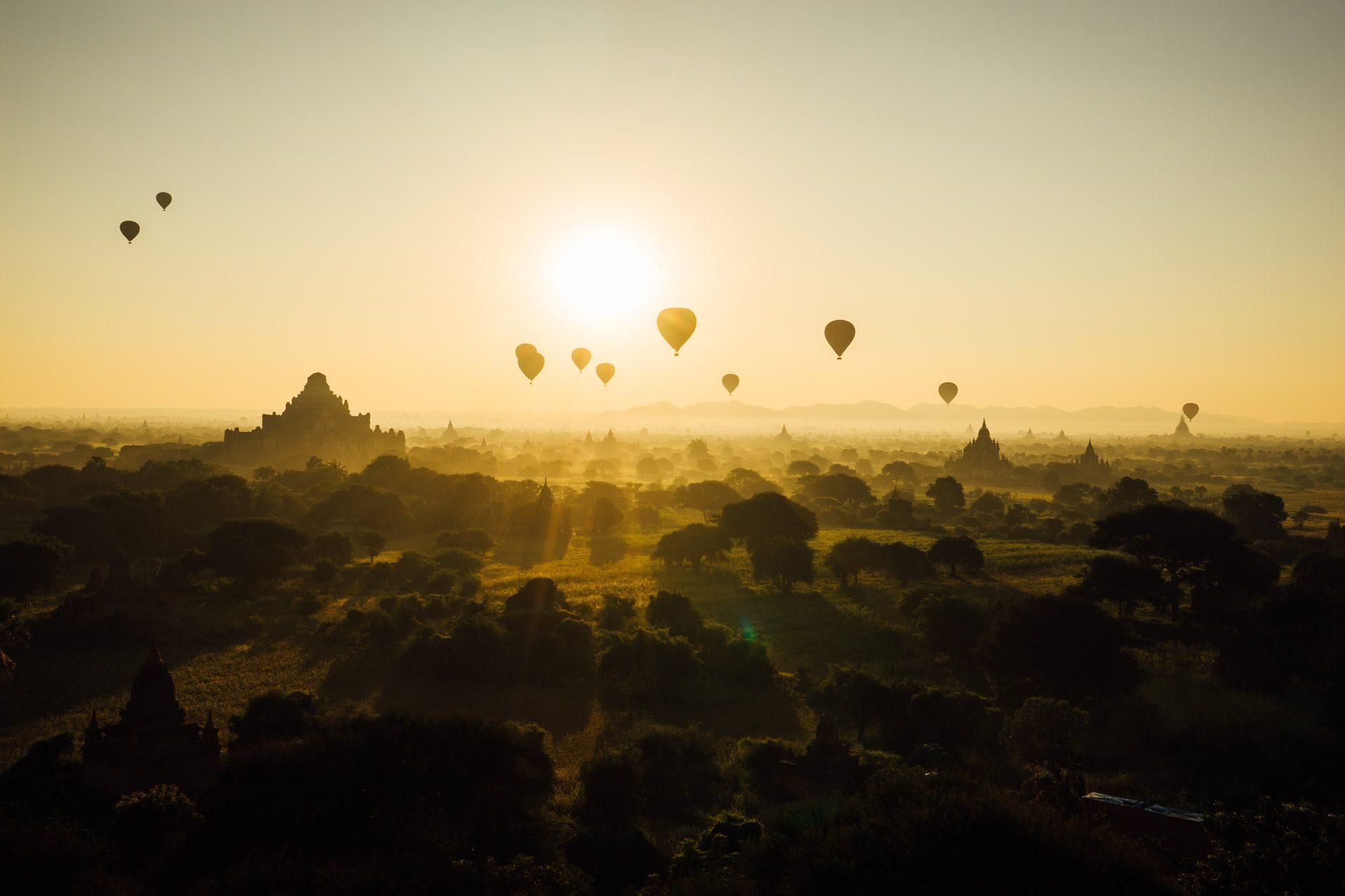 myanmar-rondreizen