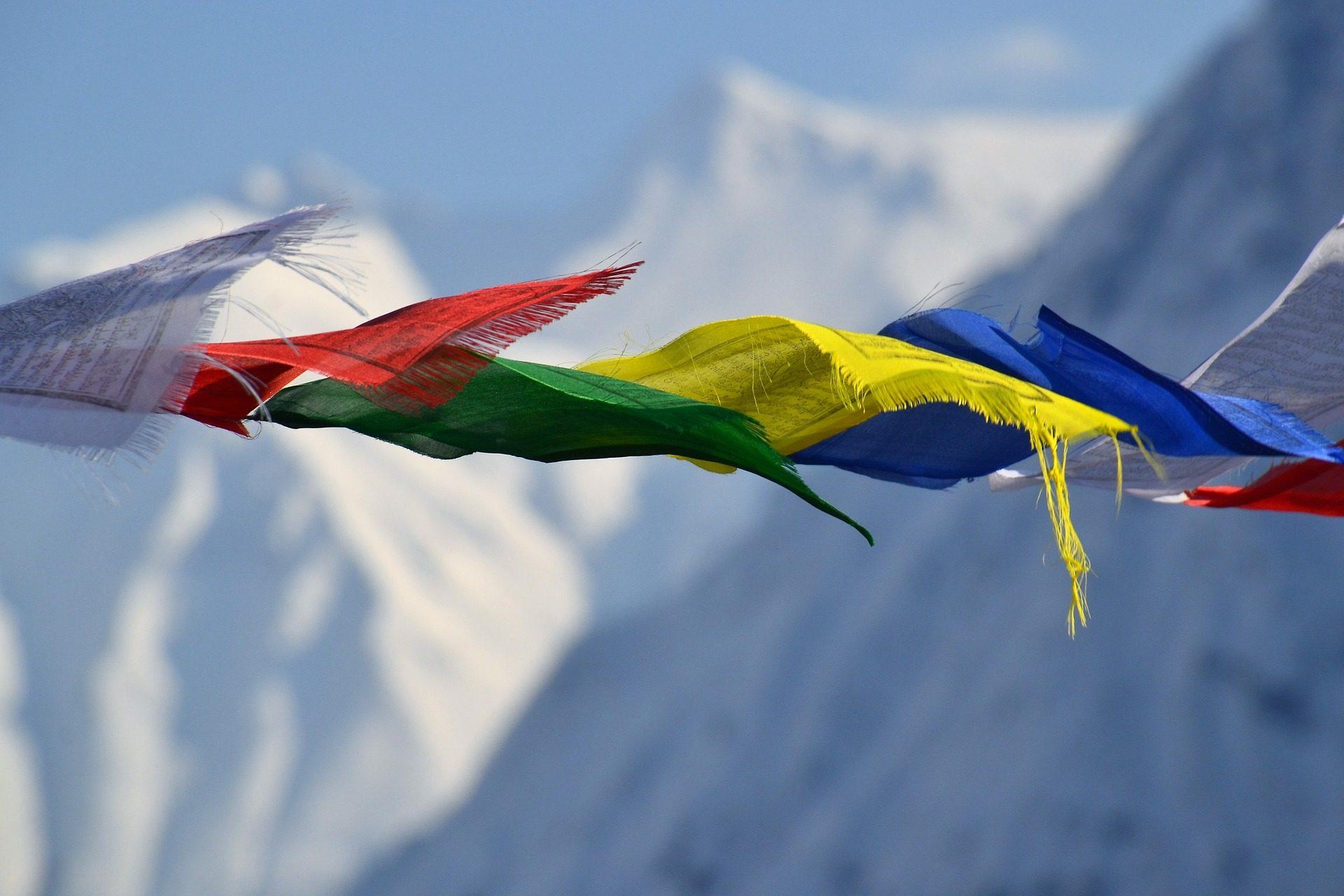 nepal-reizen