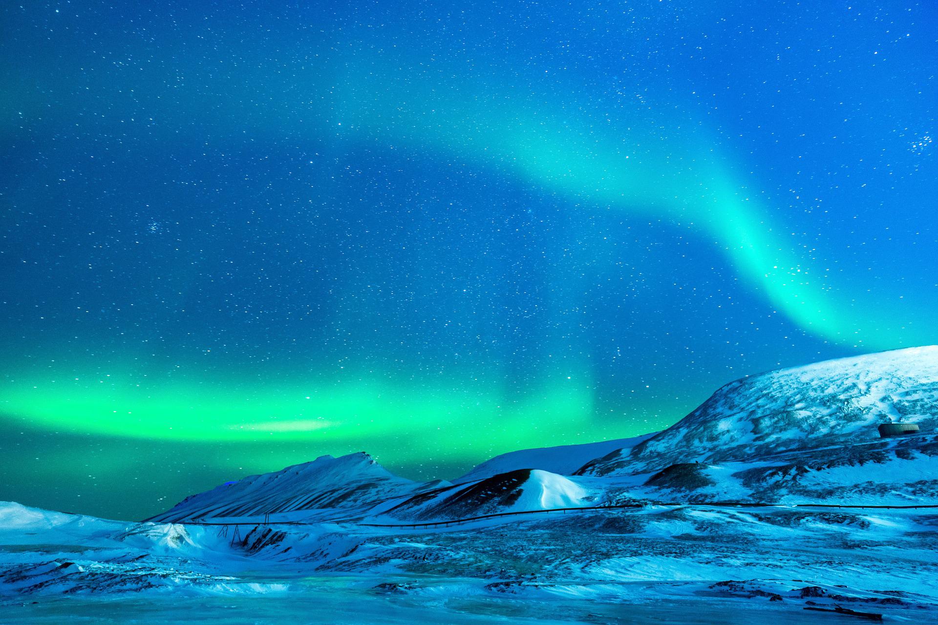 noordpool rondreizen vergelijken