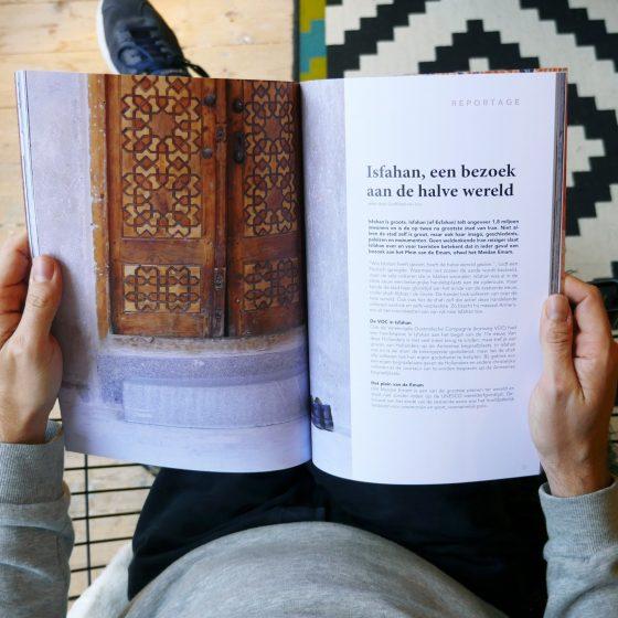 reisreport_iran_reismagazine1