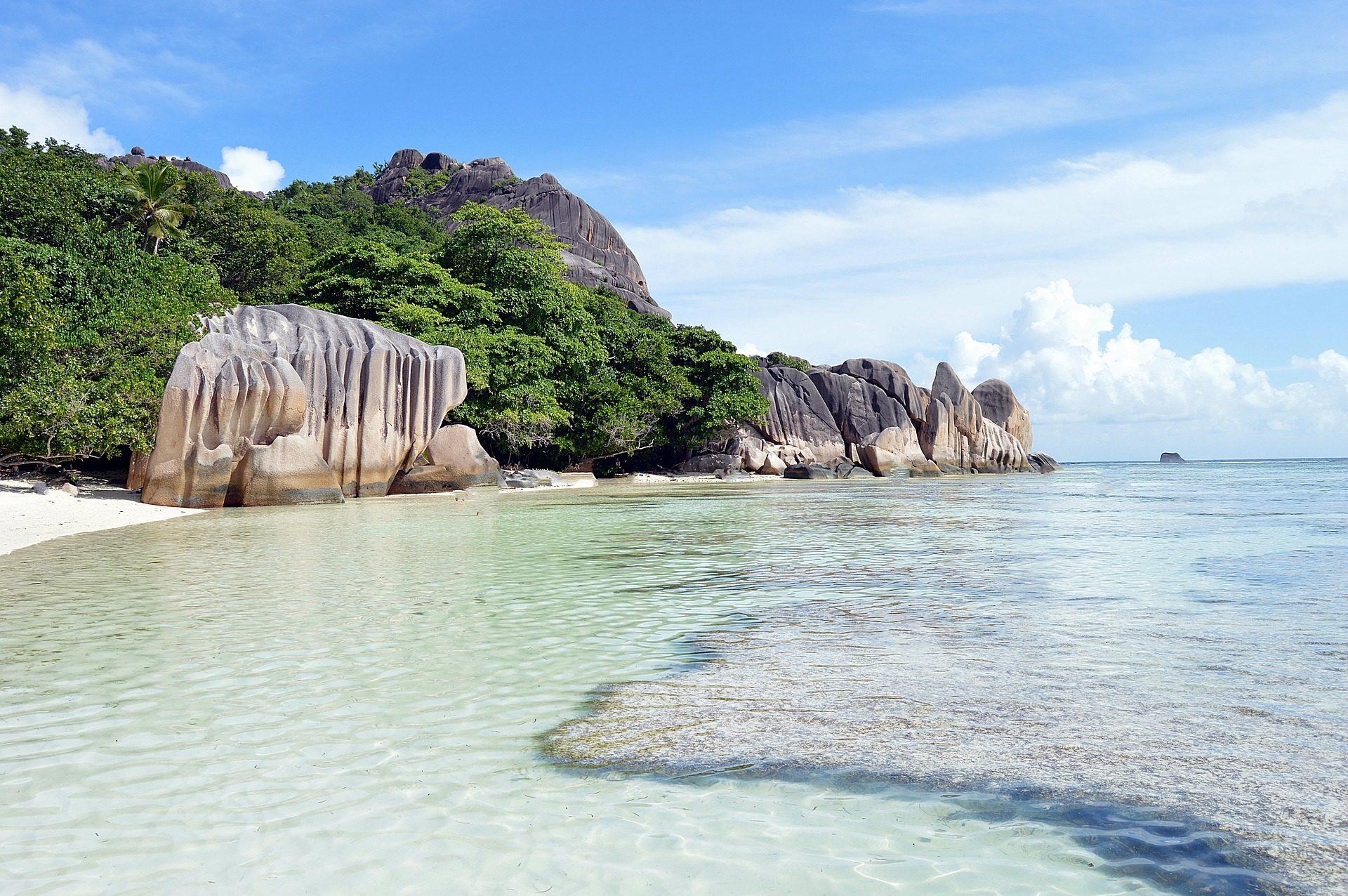 seychellen-rondreizen