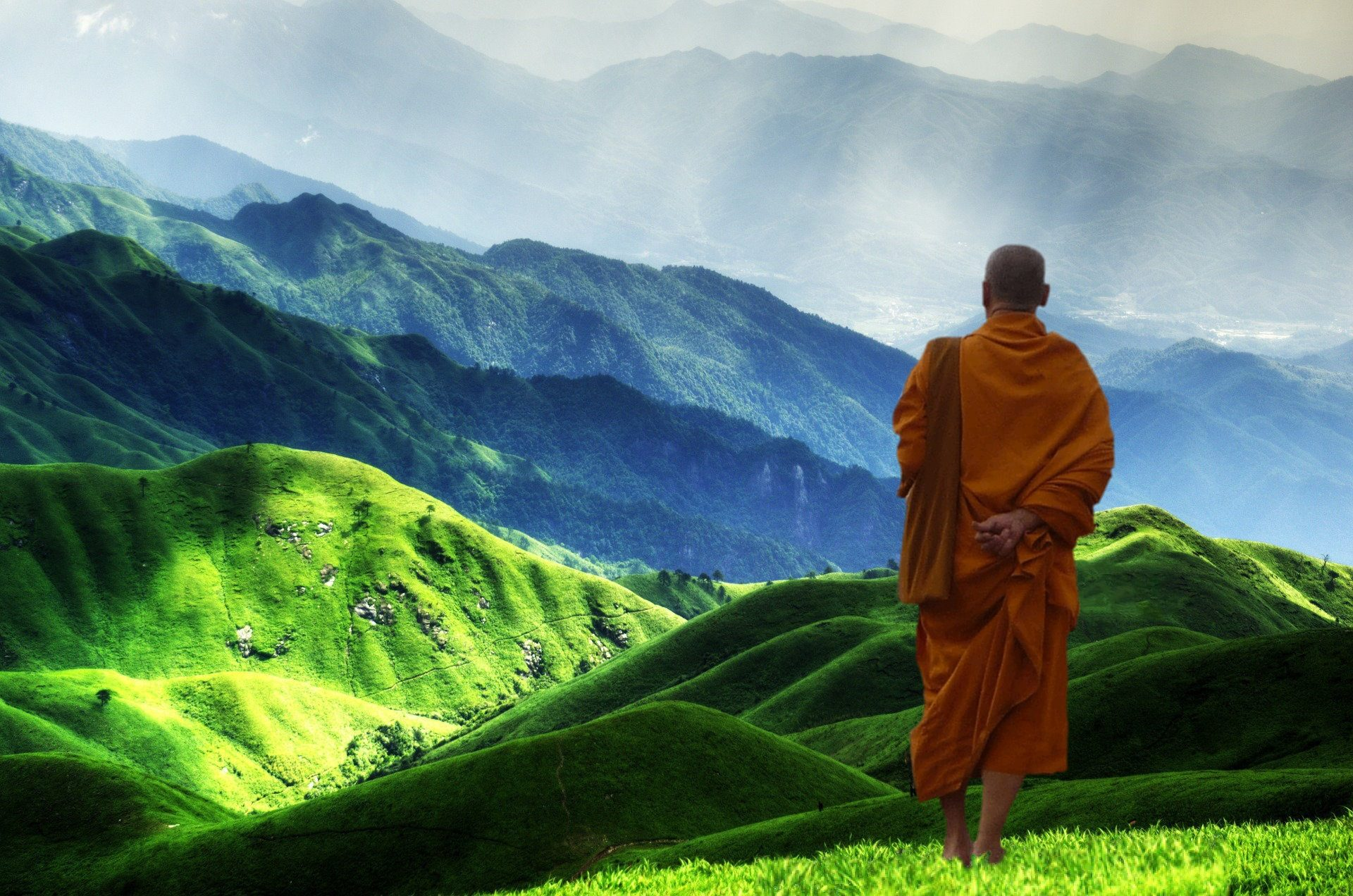 tibet_rondreizen