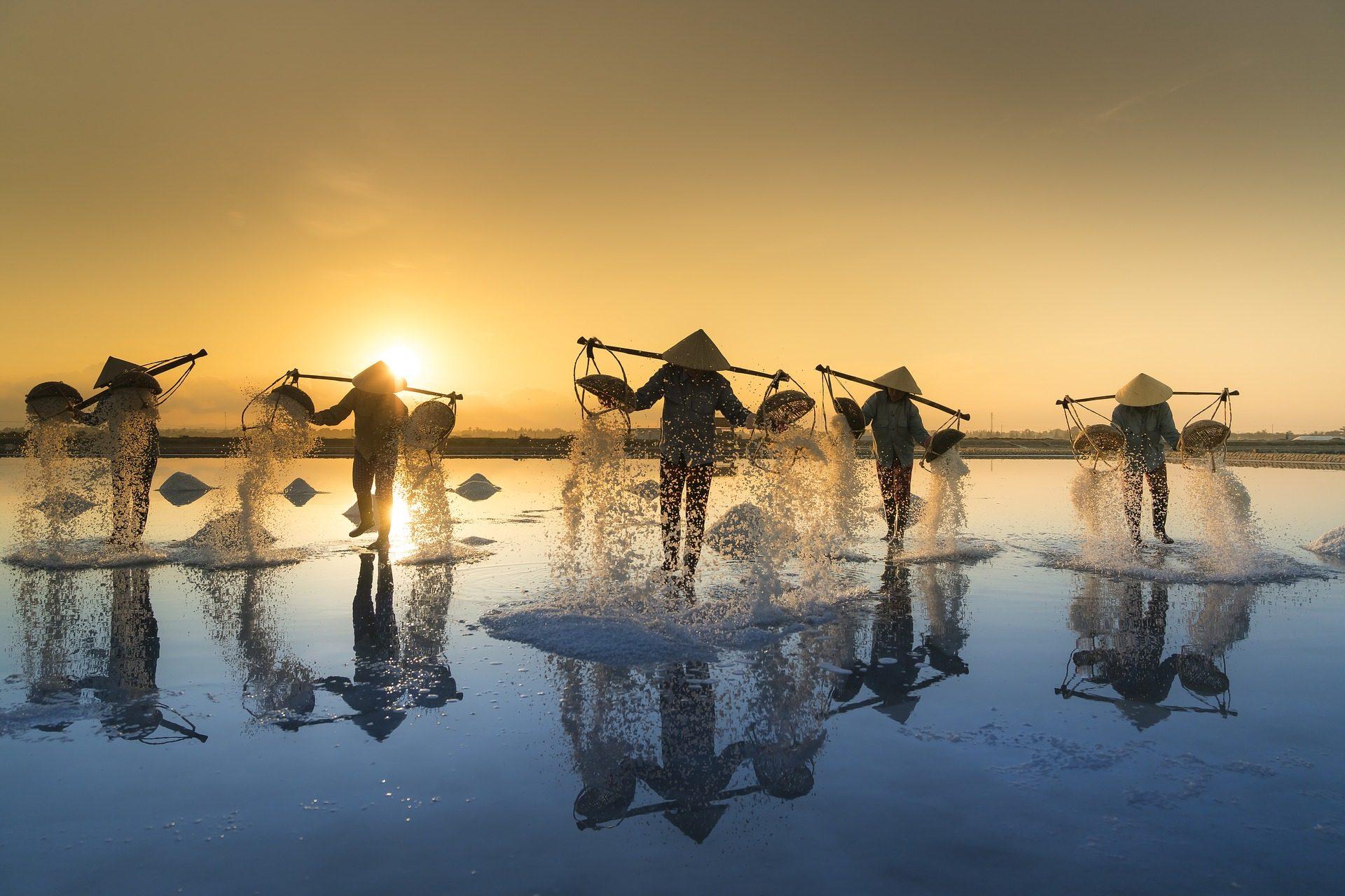 vietnam_rondreizen