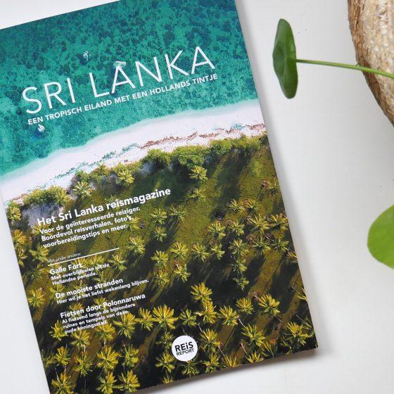 srilanka_magazine_reisreport