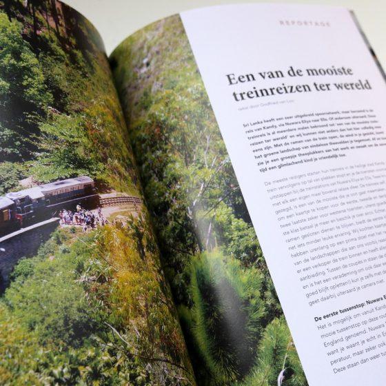 srilanka_reismagazine