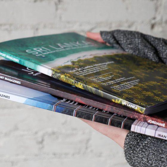 reismagazines