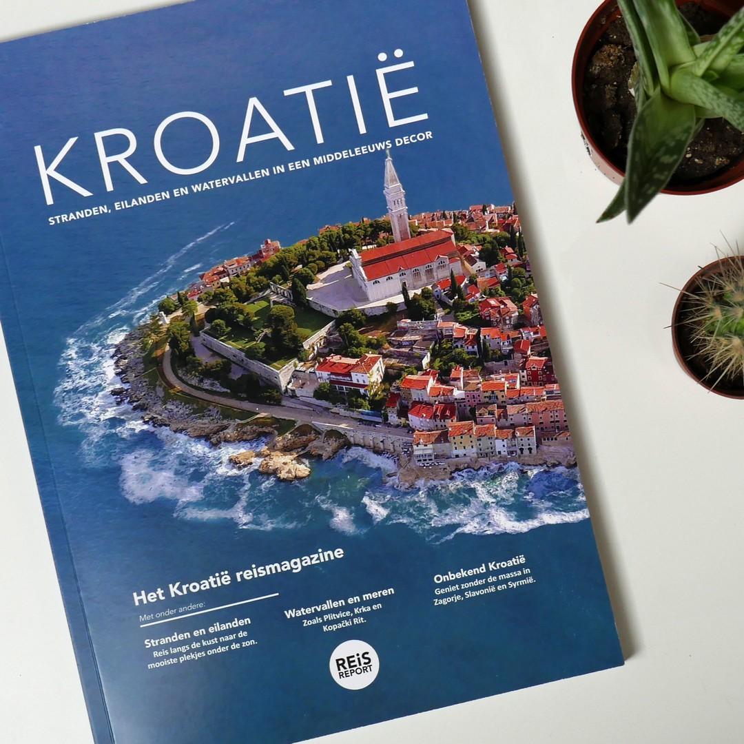kroatie_reismagazine_reisreport_1