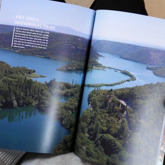 kroatie_reismagazine_reisreport_7