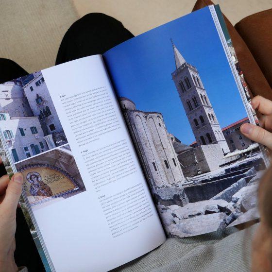 kroatie_reismagazine_reisreport_8