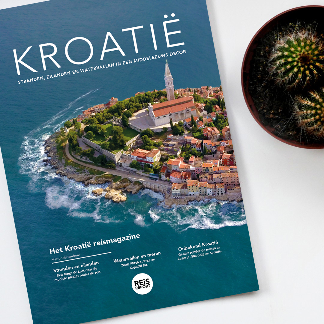 kroatie_reisreport_magazine