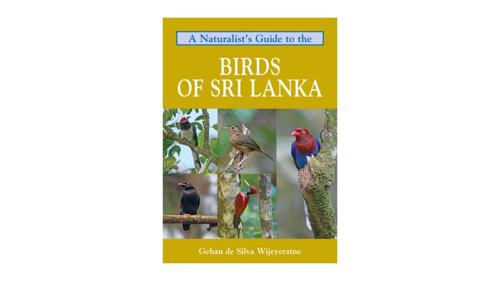 boekentips-sri-lanka