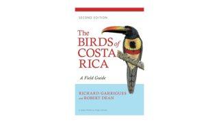 boekentips-costa-rica