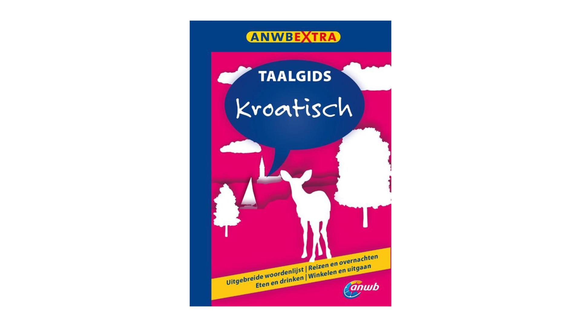 boekentips-kroatie
