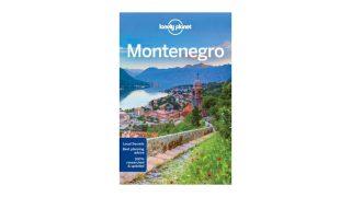 boekentips-montenegro