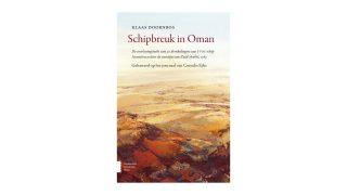 boekentips-oman
