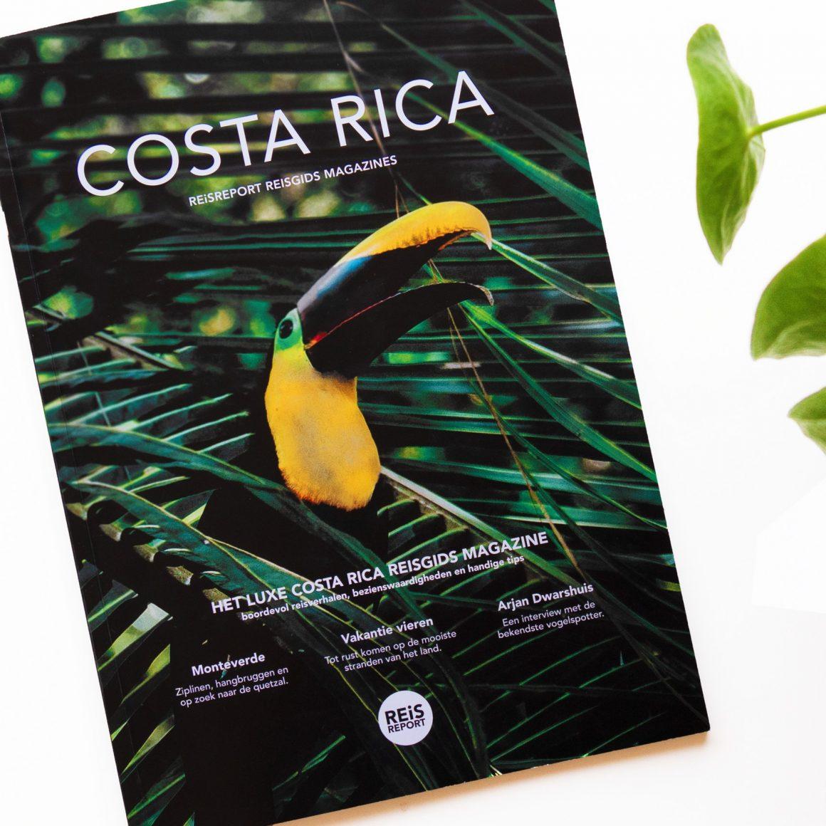 costarica_reisgids_magazine_reisreport