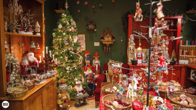 akureyri-kerstwinkel