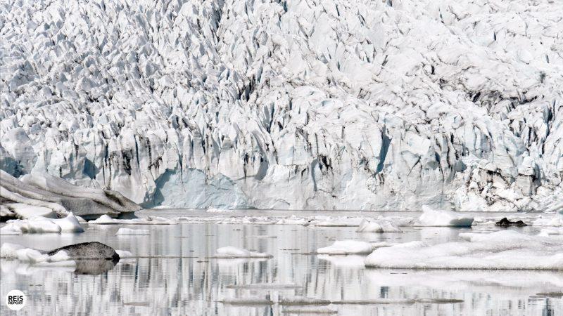 beste reistijd ijsland noorderlicht