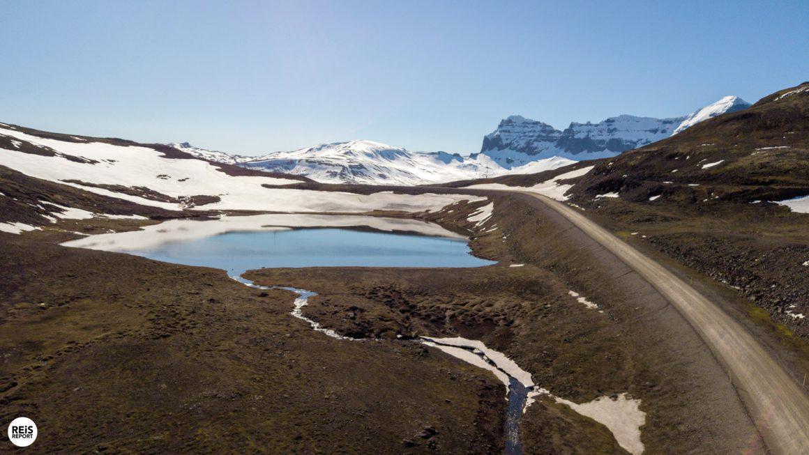 borgarfjordur-eystri-ijsland