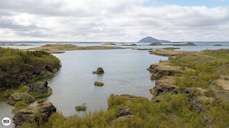 hofdi-park-mytvatn-meer-ijsland