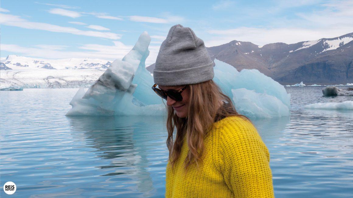 ijsland kledingtips