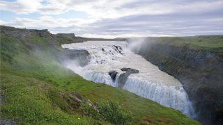 lang-weekend-ijsland-route
