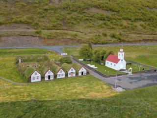 laufas-museum-ijsland