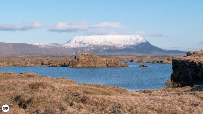 myvatn-meer-ijsland