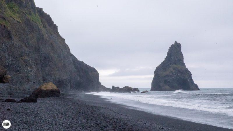 reynisfjara-ijsland