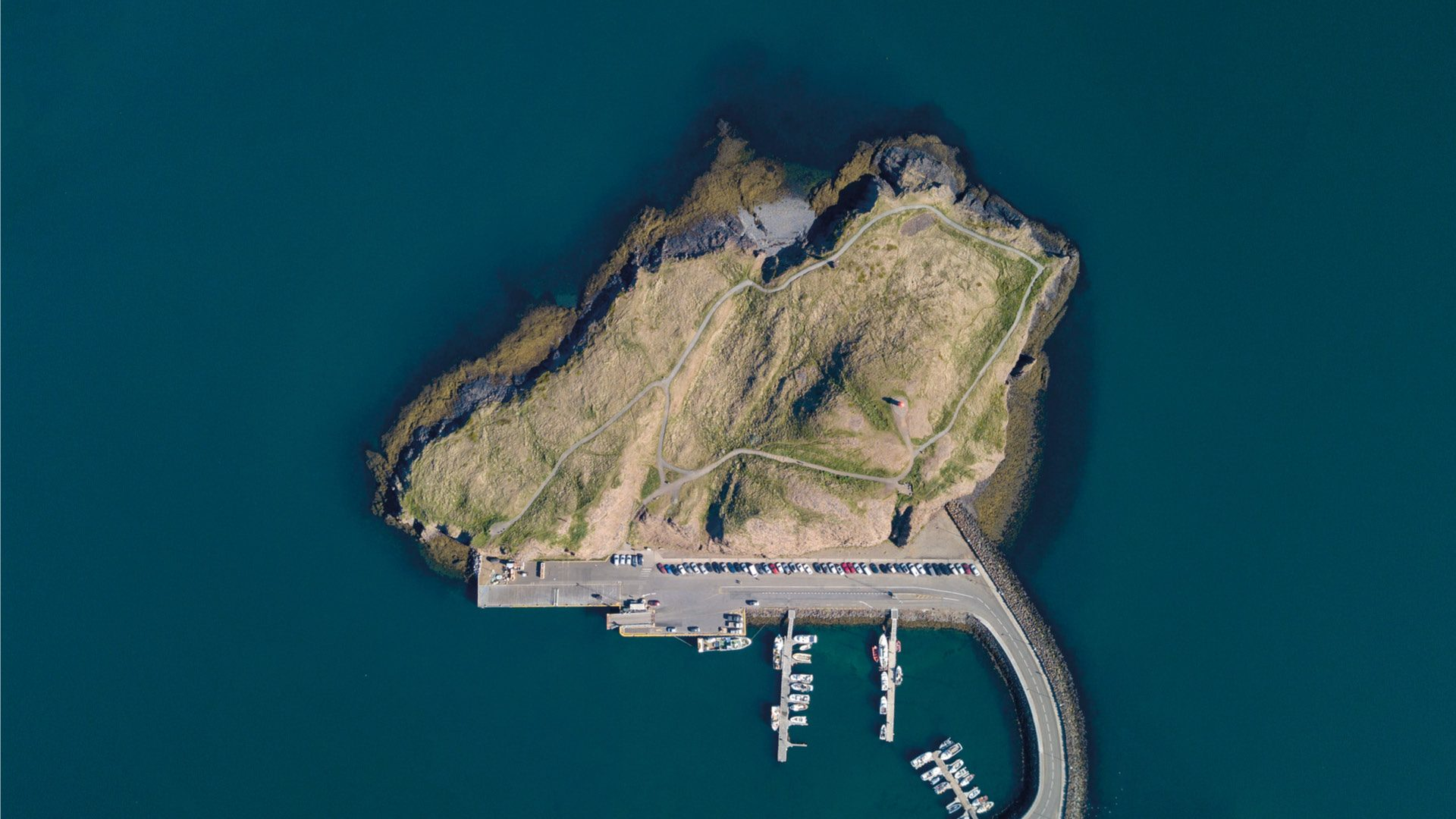 stykkisholmur-hotels-ijsland