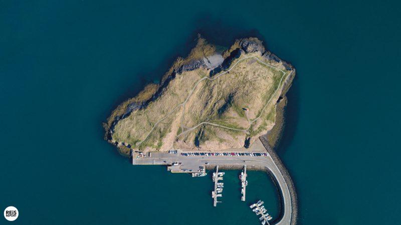 stykkisholmur-ijsland