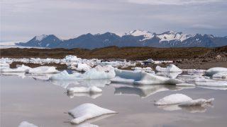 zuid-ijsland-bezienswaardigheden