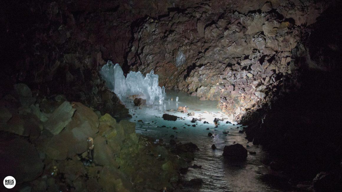 grot-ijsland