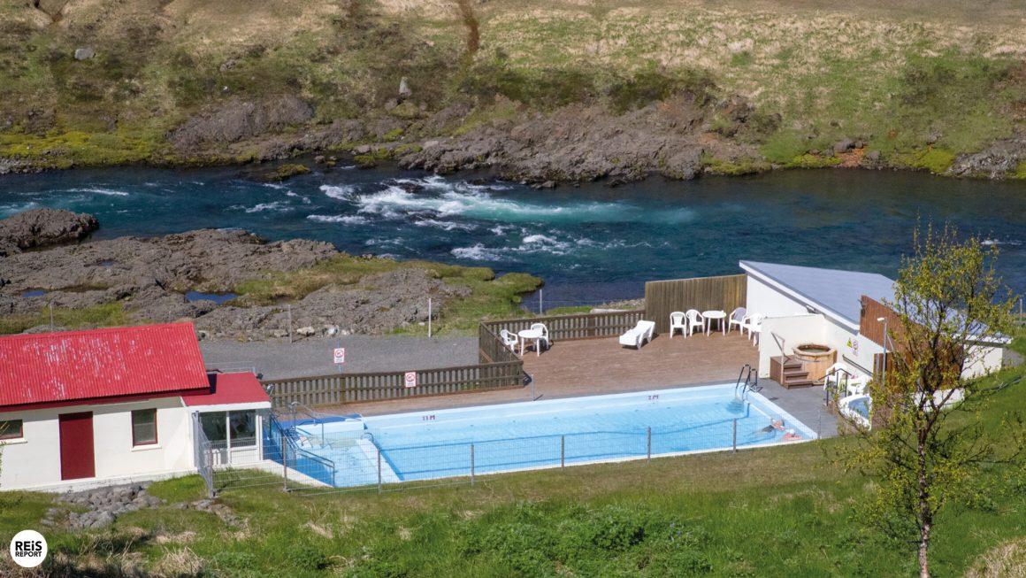 selardalslaug-zwembad-ijsland