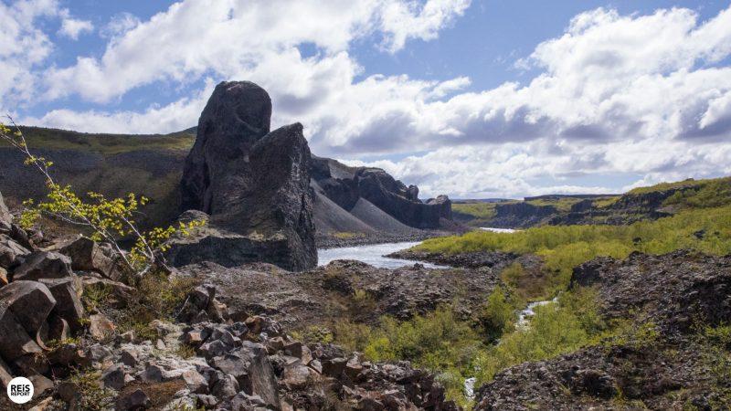 vesturdalur-ijsland