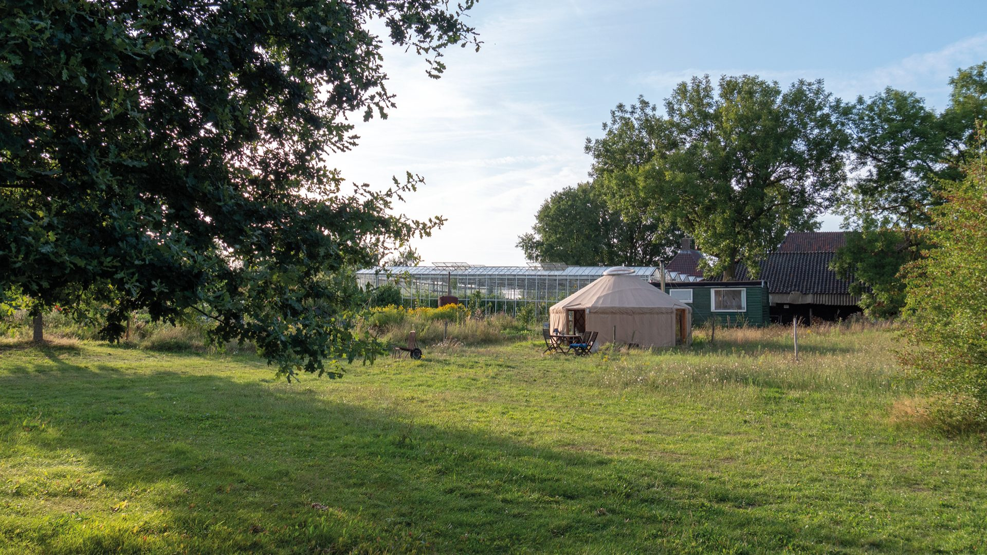 yurt-overnachten-nederland