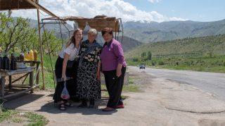 armenie-bezienswaardigheden-hoogtepunten