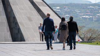 genocide-monument-armenie