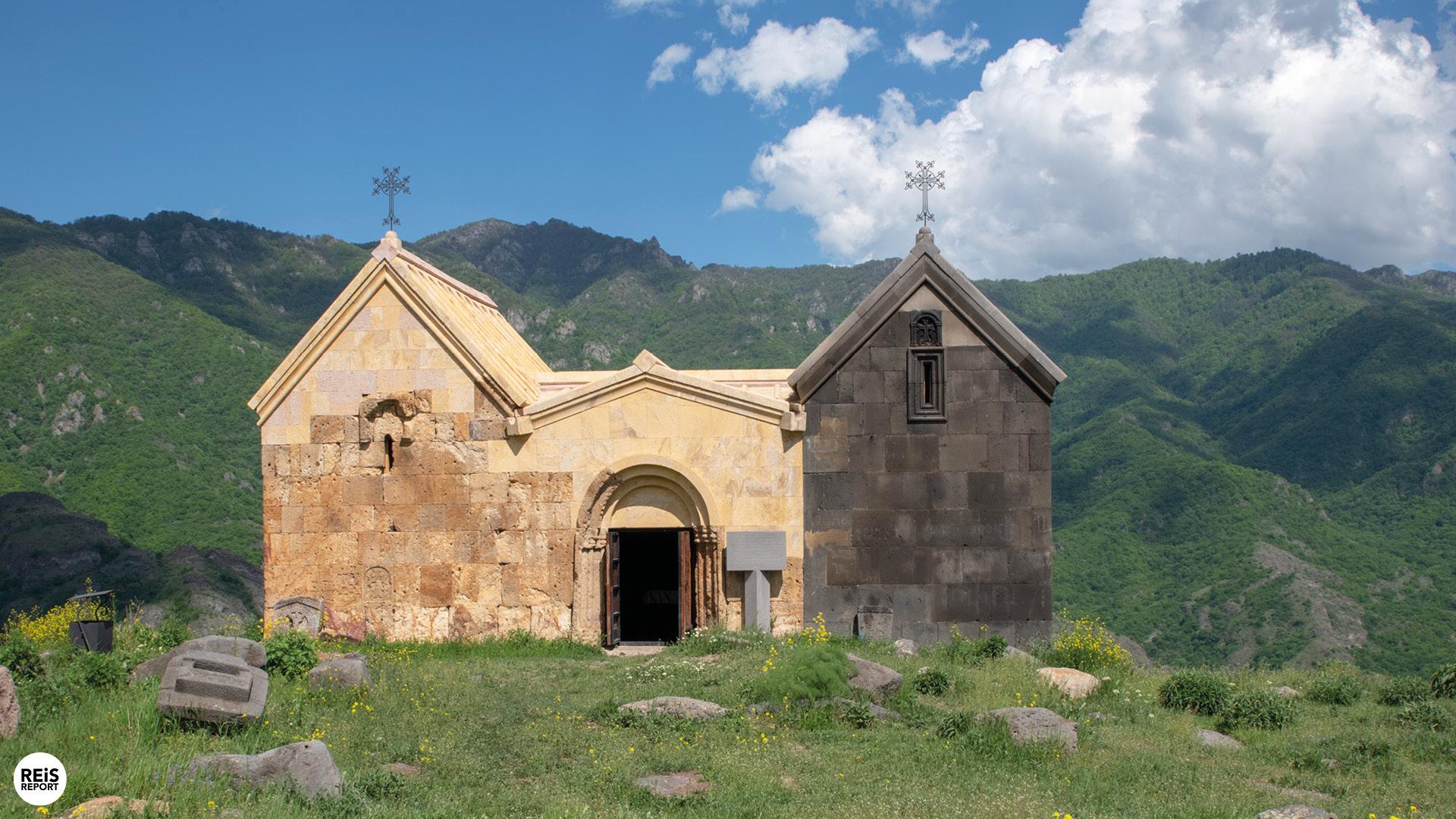 horomayr-klooster-armenie
