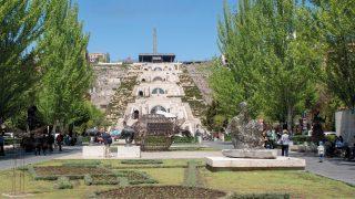 jerevan-bezienswaardigheden-armenie